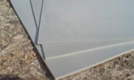 Laser-Gravierbarer Stempel-Gummi