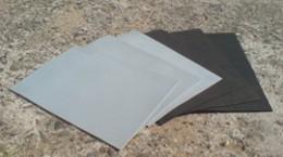 Laser-Gravierbarer Stempel-Platten-Gummi