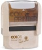 Colop Printer LiquidWood