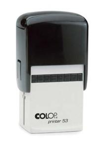 Colop Printer 53 Automatikstempel
