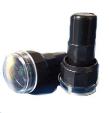 Original Perma - Inspektionsstempel