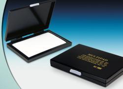 Stempelkissen Multipad Universalkissen