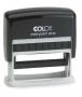 Colop MiniPrinter 110 Automatikstempel