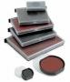 Colop Printer Ersatz-Stempelkissen
