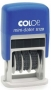 Colop S 120 Mini Datumsstempel