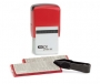 Selbstfärbe Stempel Colop Printer 55/2