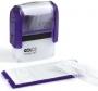Selbstfärbe Stempel Colop Printer 20/1