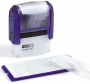 Selbstfärbe Stempel Colop Printer Set 30/1