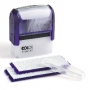 Selbstfärbe Stempel Colop Printer 50/2