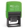 Stempel Colop Green Line Printer S220/W