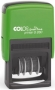 Stempel Colop Green Line Printer S260