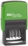 Stempel Colop Green Line Printer S260