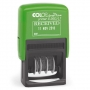 Stempel Colop Green Line Printer S260 L