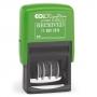 Stempel Colop Green Line Printer S260 L