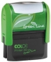 Stempel Colop Green Line Printer 30