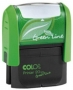 Stempel Colop Green Line Printer 20