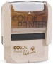 Stempel Colop Liquid Wood Printer 20